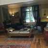 Продажa - дом 11 комнаты - 340 m2 - Compiègne - Photo