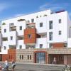 Vente - Appartement 2 pièces - 39,95 m2 - Perpignan