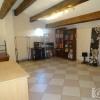 Vente - Maison d'architecte 4 pièces - 178 m2 - La Palme - Photo
