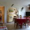 Sale - Apartment 4 rooms - 61 m2 - Bourgoin Jallieu