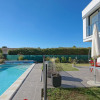 Maison / villa maison d'architecte St Palais sur Mer - Photo 13