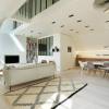 Vente de prestige - Appartement 3 pièces - 69,1 m2 - Paris 3ème