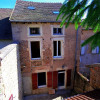 Sale - Country house 4 rooms - 120 m2 - Cluny