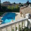 Maison / villa villa montélimar 6 pièces 160 m² Montelimar - Photo 7
