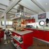 Vente - Maison contemporaine 5 pièces - 110 m2 - Ile Tudy