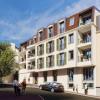 Lançamento - Programme - Le Pecq - Le Sully vue de la rue de Paris - Photo