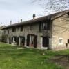 Maison / villa ancien corps de ferme Saint-Joseph-de-Riviere - Photo 8
