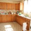 Maison / villa fermette Venarey les Laumes - Photo 2