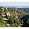 Vente - Terrain - 1803 m2 - Platja d'Aro - Photo