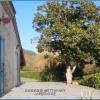 Vente - Maison en pierre 7 pièces - 160 m2 - Agen