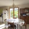 Maison / villa maison Verrey sous Salmaise - Photo 4