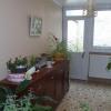 Vente - Maison / Villa 4 pièces - 105 m2 - Amiens