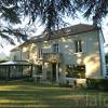 Maison / villa la gentilhommière... Jagny sous Bois - Photo 1