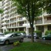 Appartement 2 pièces Antony - Photo 1