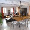 Vente - Appartement 4 pièces - 100 m2 - Six Fours les Plages