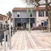 Vente - Local commercial - 89 m2 - Marseille 9ème - Photo