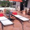 Vente - Appartement 4 pièces - 103 m2 - Le Cannet - Photo