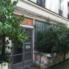 Vente - Loft/Atelier/Surface 2 pièces - 63 m2 - Paris 11ème