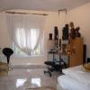 Maison / villa maison 8 pièces Caux - Photo 8