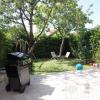 Maison / villa maison 5 pièces Wissous - Photo 4
