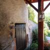 出售 - 住宅/别墅 4 间数 - 116 m2 - Le Bois d'Oingt