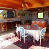 Maison / villa maison Villers sur Mer - Photo 4