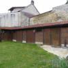 Maison / villa maison 6 pièces Magny en Vexin - Photo 8