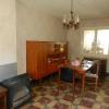 Maison / villa maison arras Arras - Photo 4