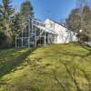 Maison / villa propriété contemporaine Lamorlaye - Photo 2
