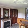 Maison / villa maison Quincampoix Sortie - Photo 4