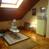 Maison / villa maison Carrieres sous Poissy - Photo 7