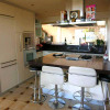 Maison / villa villa Le Golfe Juan - Photo 5