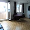 Vente - Appartement 4 pièces - 83 m2 - Paris 11ème