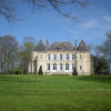 Deluxe sale - Chateau 12 rooms - 520 m2 - Nevers