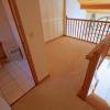 Appartement appartement Vaux sur Mer - Photo 4