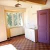 Maison / villa maison ancienne Verrey sous Salmaise - Photo 2