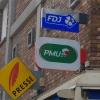 Vente fonds de commerce - Boutique 4 pièces - Arcueil