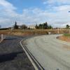 Terrain terrain pour 15 garages Saint Pargoire - Photo 2