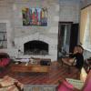 Maison / villa proche de la rochelle belle propriété 1880 Courcon d'Aunis - Photo 7