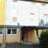 Vendita - Casa - Potsdam