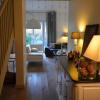 Maison / villa maison contemporaine Chavenay - Photo 6