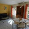 Revenda - Apartamento 2 assoalhadas - 39 m2 - Honfleur - Photo