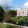 Verkoop  - Appartement 3 Vertrekken - 60 m2 - Bonneuil sur Marne