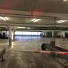 Location - Loft/Atelier/Surface 6 pièces - 1100 m2 - Paris 12ème
