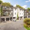 Appartement appartement montelimar 3 pièce (s) 68.50 m² Montelimar - Photo 1