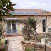 Maison / villa maison 4 pièces Beziers - Photo 1