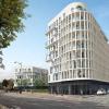 Vente neuf - Programme - Caen