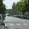 Parking parking/box Antibes - Photo 1