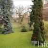Appartement valenciennes centre Valenciennes - Photo 4