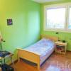 Appartement 3 pièces Mundolsheim - Photo 5